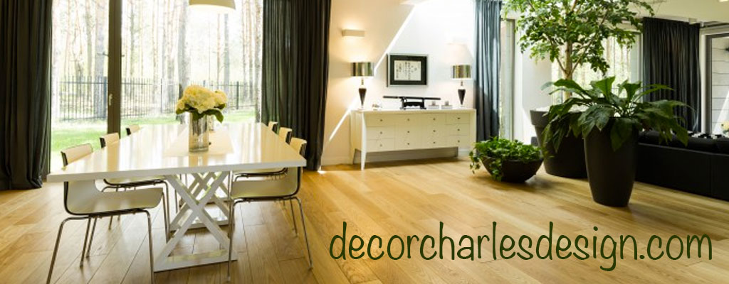 Decorcharlesdesign